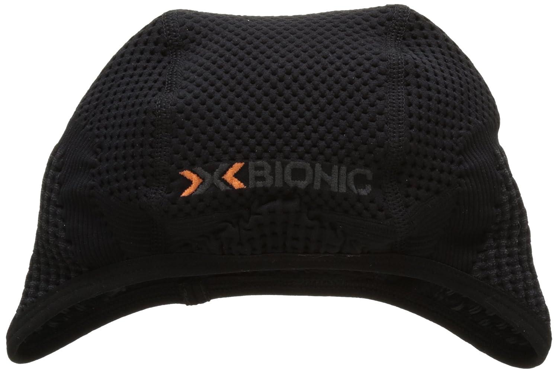 X-Bionic adultos funcional OW Bondear Cap