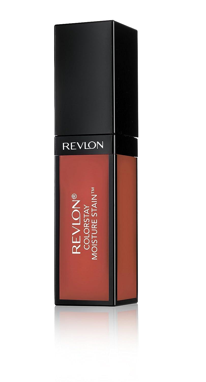 Revlon ColorStay Moisture Stain, Milan Moment 7210526004