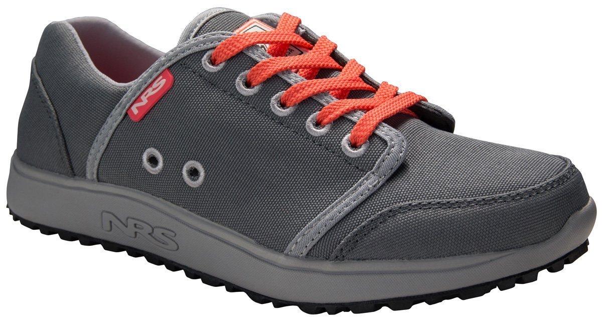 NRS Crush Water Shoe - Women's B01ASDXLZY 9 B(M) US|Gunmetal