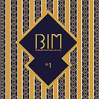 Bim#1