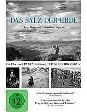 Das Salz der Erde (tlw. OmU)