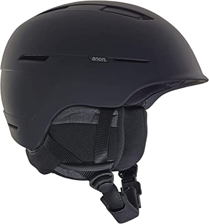 Blue Large Anon Mens Invert Helmet