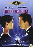 The Cutting Edge [Edizione: Regno Unito] [Edizione: Regno Unito]