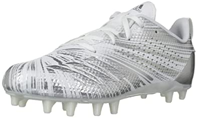 adidas football shoes boys