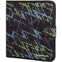 Coolpack Mate Lightning, Carpeta, Multicolor