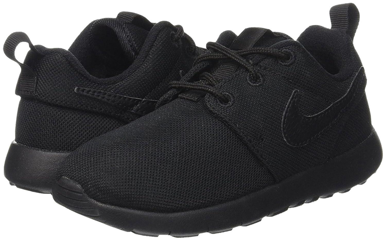 02c6a6e2d4d5 Amazon.com  Nike Kid s Roshe One Running Shoe  NIKE  Shoes