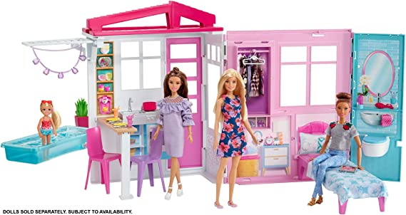 Lampe de Bureau Vintage Table /à Th/é pour Maison de Poup/ée Barbie EPRHY Lot de 6 Meubles de Maison de poup/ée Salon Salon Canap/é Salon Salon Salon Salon Accessoires Barbie Canap/é Long Chaises