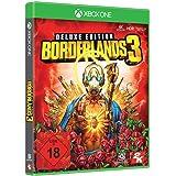 Borderlands 3 (Deluxe Edition)