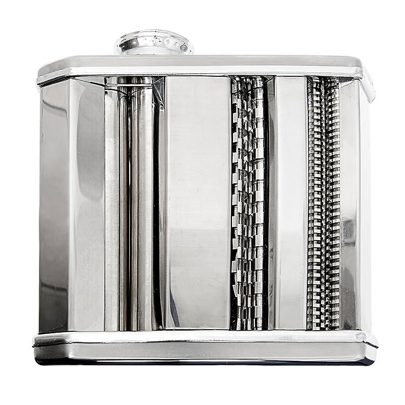 Machine à Pâtes Pour lasagnes, Spaghettis et Tagliatelles: Amazon ...