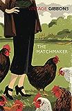 The Matchmaker (Vintage Classics)
