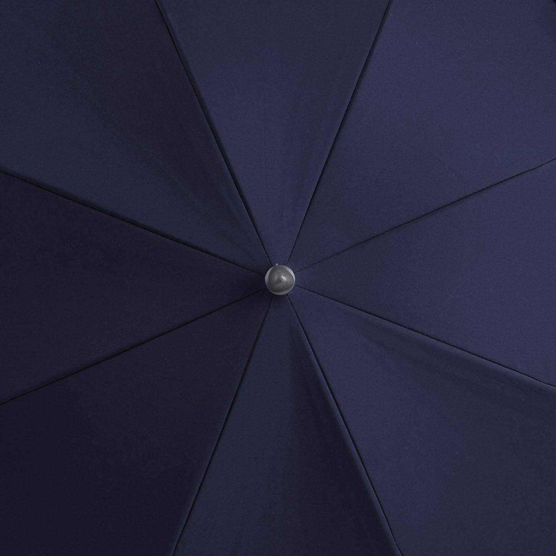 Stokke/® Stroller Black Parasol