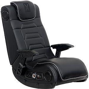 X Rocker Pro Series H3 Video Gaming Chair