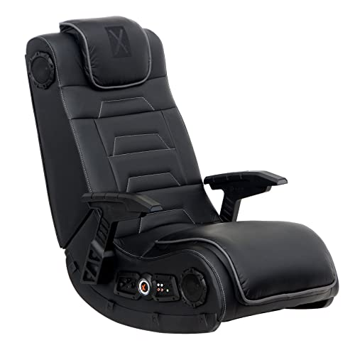 Gaming Chair For Ps4 Amazoncom