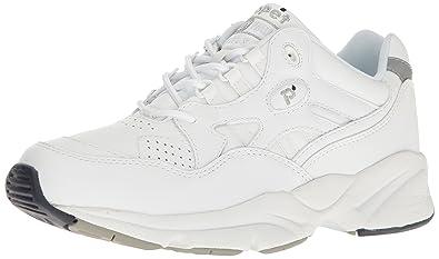 Propét Stability Walker Walking Shoe bHprbl