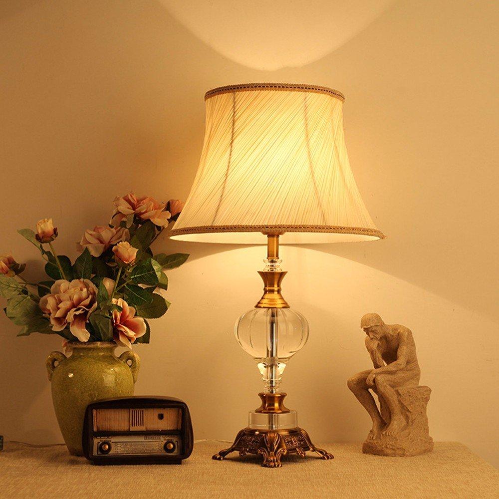 CJSHV-camera abat - jour, da letto abat - matrimonio caldo camera al ...