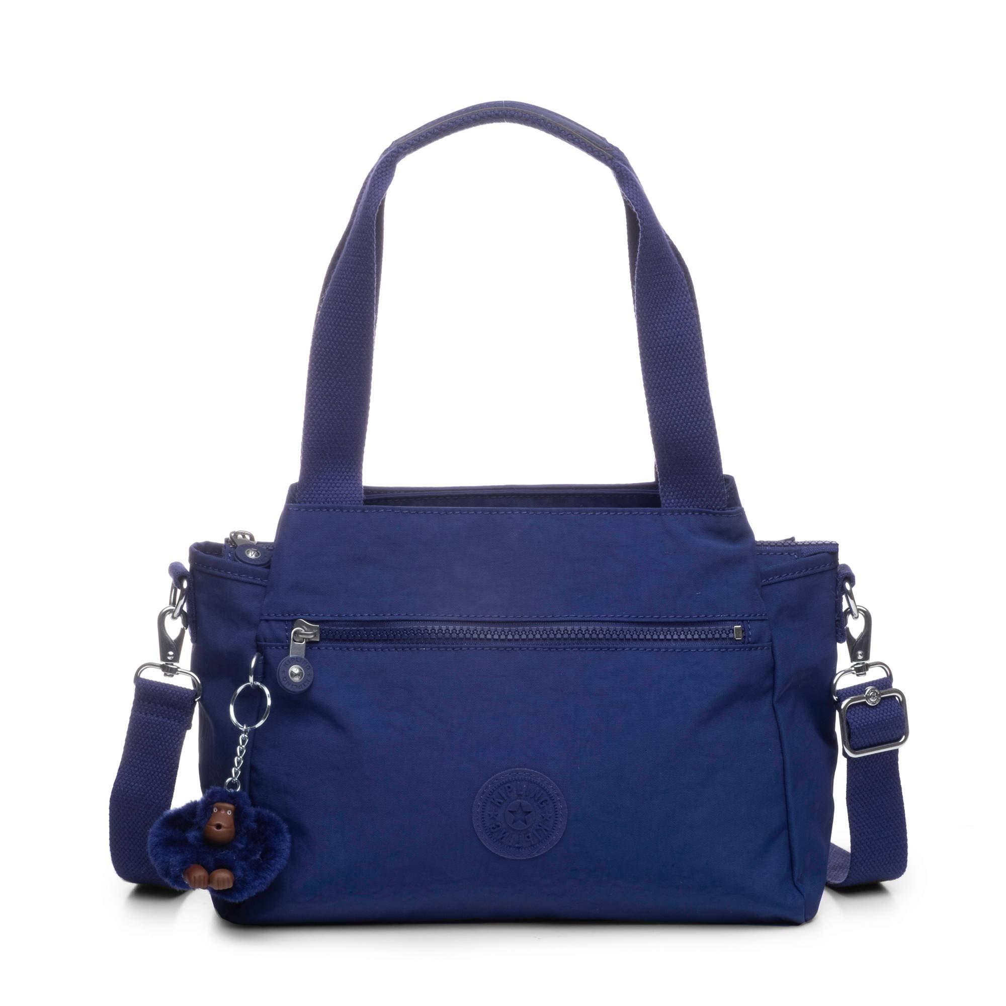 BEGOOER petits sacs pour femmes 2019 Vintage Messenger sac filles rabat en cuir véritable sacs à bandoulière mode sac à bandoulière femme