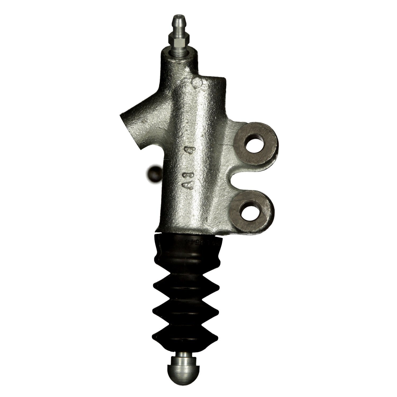 febi bilstein 17402 Kupplungsnehmerzylinder