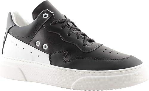 scarpe adidas uomo suola alta
