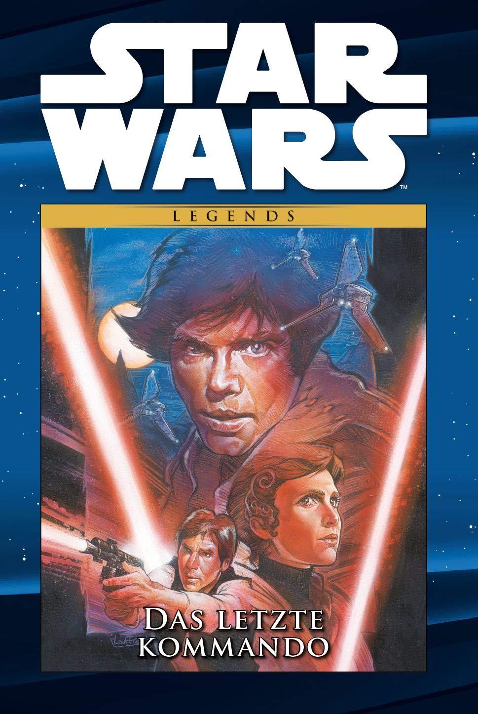 star-wars-comic-kollektion-bd-54-das-letzte-kommando