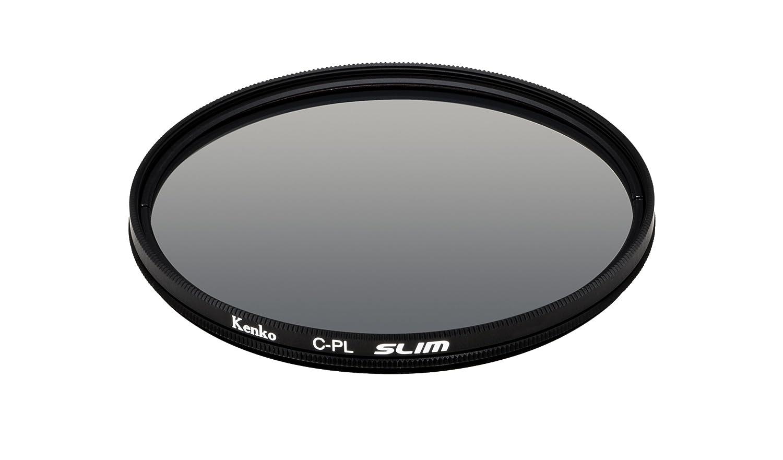 3,7 cm, Circular polarising Camera Filter, 1 Pieza s Filtro para c/ámara Kenko 337950 Filtro de Lente de c/ámara 3,7 cm Circular polarising Camera Filter