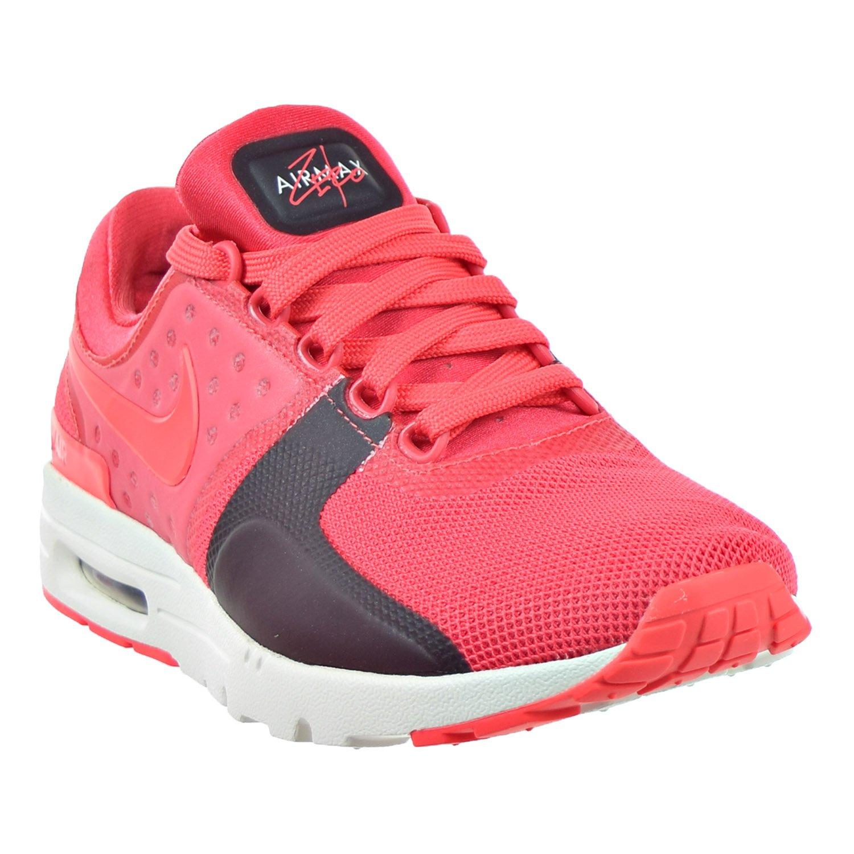 d93214f4ed Amazon.com | Nike Women's Air Max Zero Running Shoe | Road Running