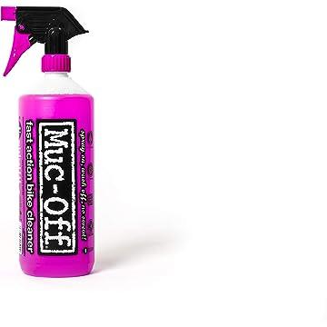 Muc-Off Nano Tech