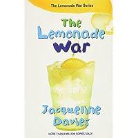 The Lemonade War (1) (The Lemonade War Series)