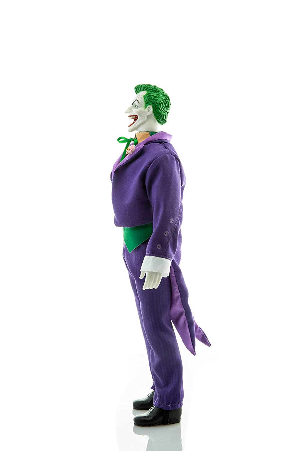 Mego Action Figure 14 Joker Multicolor