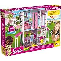 Barbie Dream House Playset