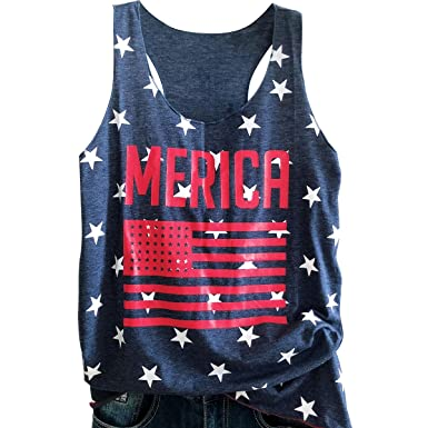387c9887afc LANMERTREE Tank Top for Women,Girls Letter Print Tee,Woman Cami Tops  Workout,