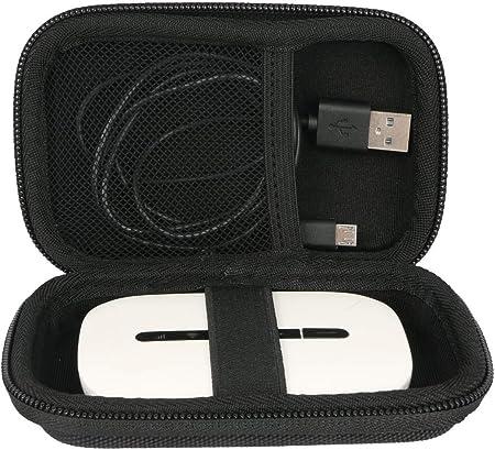 Khanka Hart Tasche Hülle Für Huawei E5330 E5573 Computer Zubehör