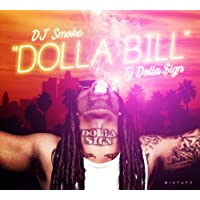 Dolla Bill: The Ty Dolla Sign Mixtape