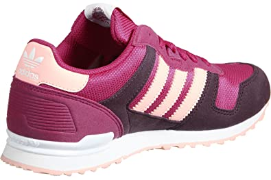 adidas ZX 700 K W Chaussures: : Chaussures et Sacs