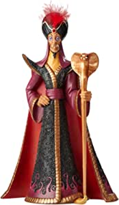 Disney Showcase Couture de Force Jafar from Aladdin