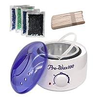 Calentador De Cera,Depilador De Cera,Breett depilatory machine calentador cera depilatoria profesional para