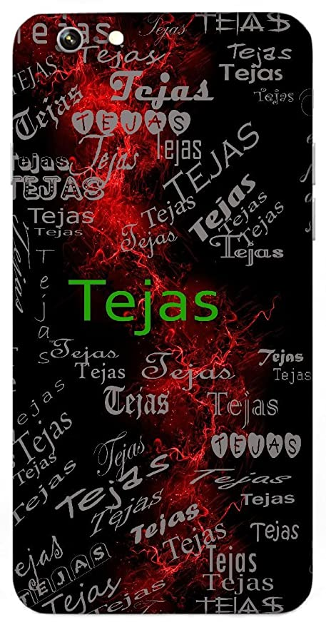 Tejas Name Wallpaper 3d