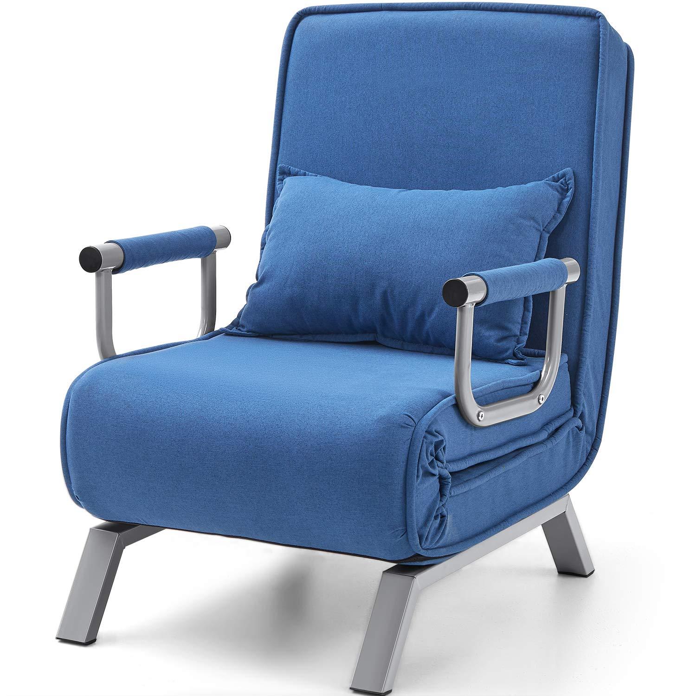 Kealive Sofa Chair Most Comfortable sleeper chair