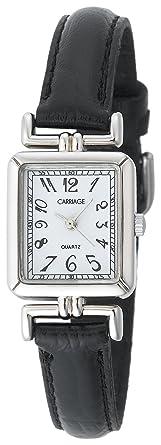 Timex C2A90130 Karóra