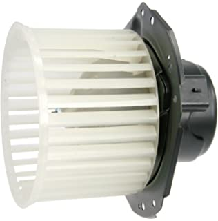 Amazon com: ACDelco 15-71991 GM Original Equipment Heating and Air