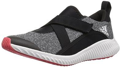adidas Fortarun X CF K Mädchen: : Schuhe & Handtaschen