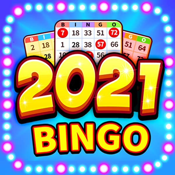 Want To Play Free Bingo