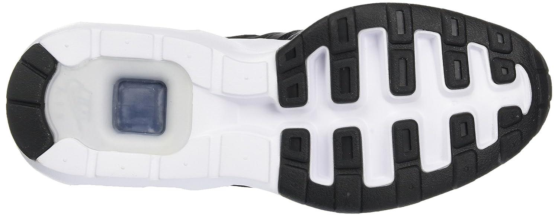Nike Herren Air Max Prime Gymnastikschuhe B06XSDNSJN B06XSDNSJN B06XSDNSJN  9a71fd