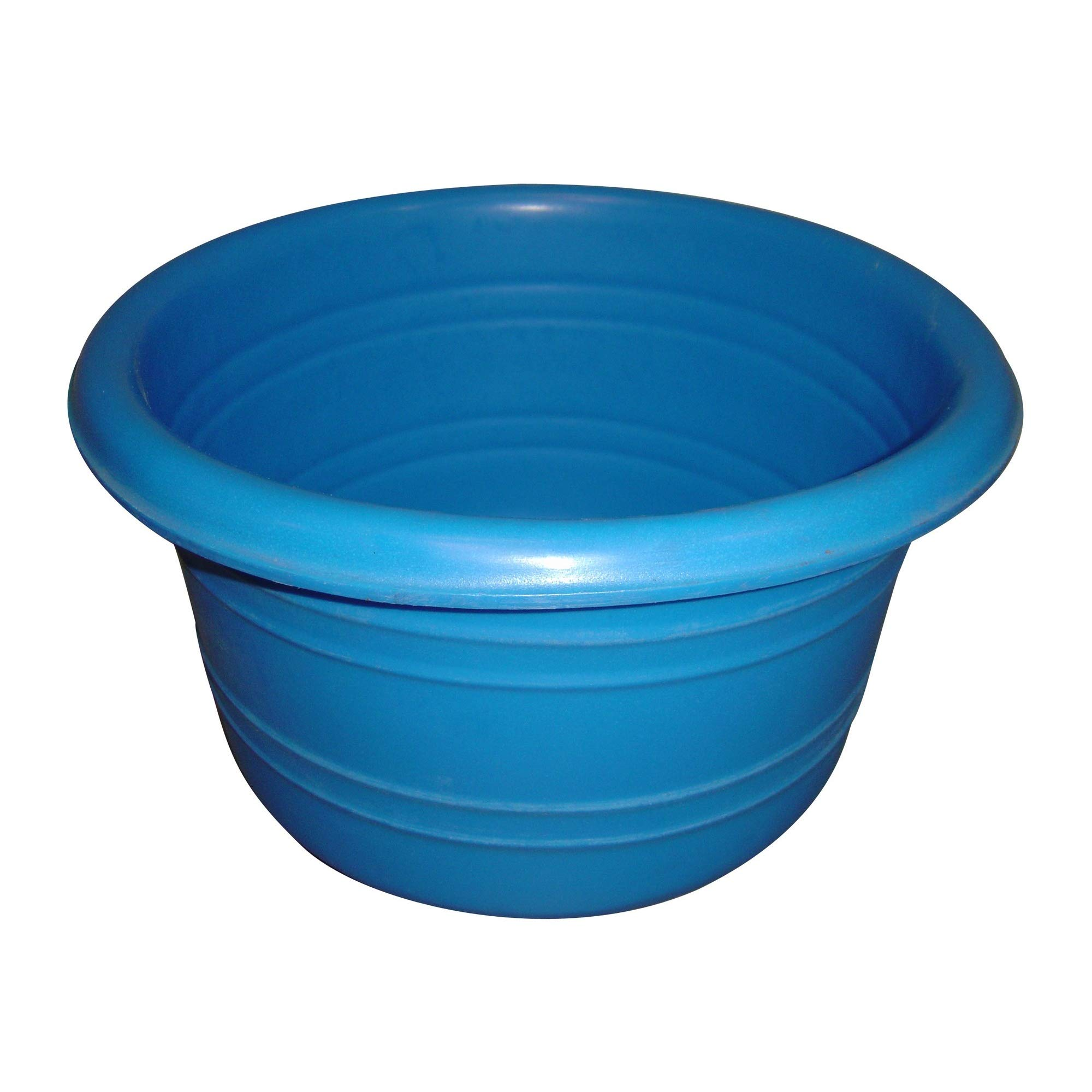 Stubbs Water Butt (One Size) (Blue) by Stubbs