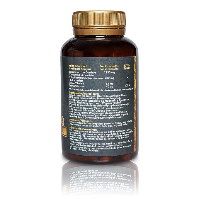 La supplémentation en picolinate de chrome chez les adultes en surpoids ou obèses
