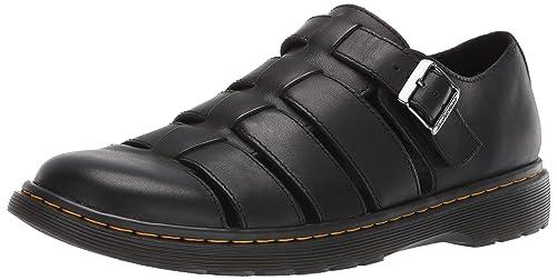sandales dr martens homme