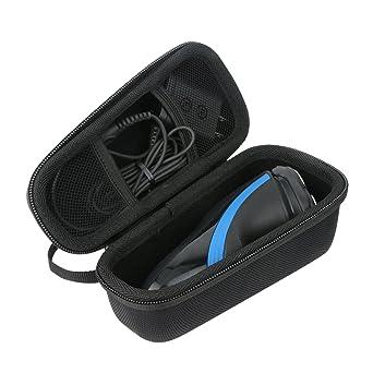 para Philips PT860/16 S5420/06 5000 S5110/06 Afeitadora eléctrica Duro Viaje