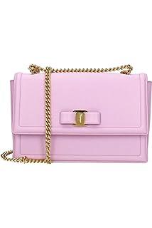 9f644e4232 Crossbody Bag Salvatore Ferragamo ginny Women - Leather (21G46206837)