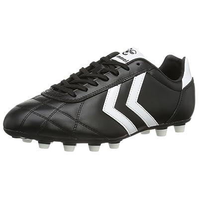 sports shoes 68528 3805d Hummel Old School Star - Fgc, Chaussures de Football mixte adulte