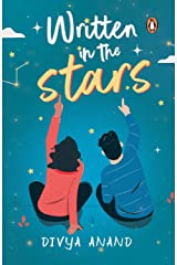 Written in the Stars Paperback