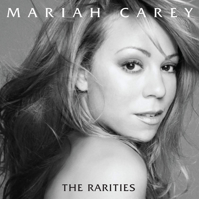 The Rarities Music